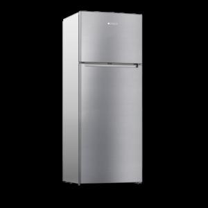 Arçelik 570464 MI No Frost Buzdolabı