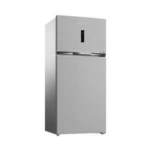 Arçelik 583650 EI No Frost Buzdolabı