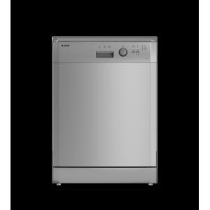 Arçelik 6031 S Bulaşık Makinesi