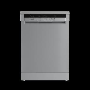 Arçelik 6055 UH I 5 Programlı Ultra Hijyen Bulaşık Makinesi