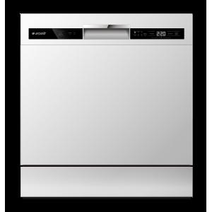 Arçelik 6060 Mini 6 Programlı Bulaşık Makinesi
