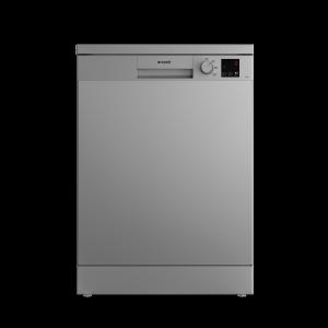 Arçelik 6133 S 3 Programlı Bulaşık Makinesi