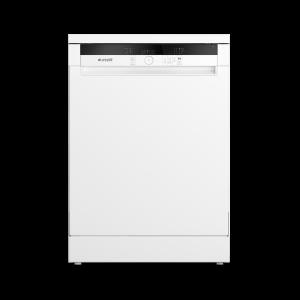 Arçelik 6344 4 Programlı Bulaşık Makinesi