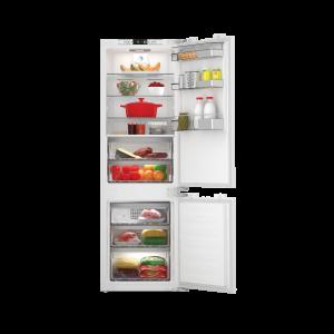 Arçelik A 2073 NFK Ankastre Buzdolabı