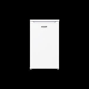 Arçelik 1050 Tezgah Seviyesi Büro Tipi Buzdolabı