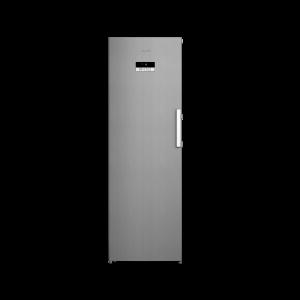Arçelik 2181 NFL Tek Kapılı Buzdolabı