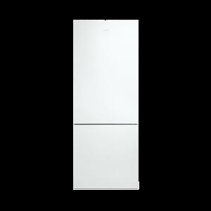 2389 CMB No Frost Buzdolabı