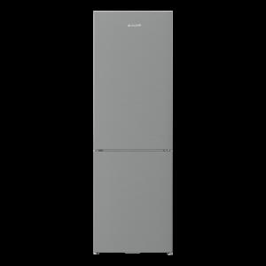 Arçelik 2460 CMI No Frost Buzdolabı