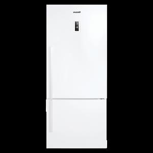 Arçelik 2474 CE A+ No Frost 580 LT Buzdolabı