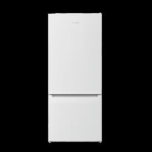 Arçelik 2480 CM No Frost Buzdolabı
