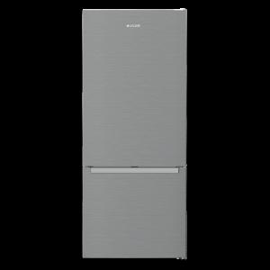 Arçelik 2480 CMI No Frost Buzdolabı