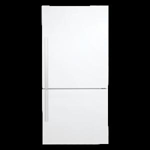Arçelik 2485 E 630LT No Frost Buzdolabı