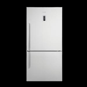 Arçelik 2487 CEIY A++ 630 Lt. No Frost Buzdolabı