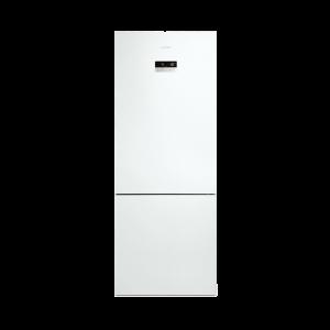 Arçelik 2489 CEB No Frost Buzdolabı