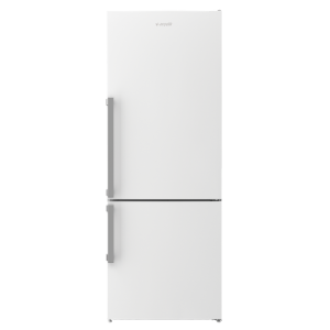 Arçelik 2495 CNMY No Frost Buzdolabı