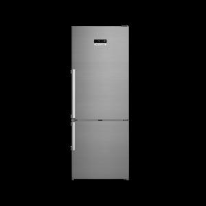 Arçelik 2520 CEI A+++ No Frost Buzdolabı