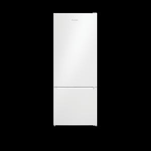 Arçelik 2530 CM A+ No-Frost Buzdolabı