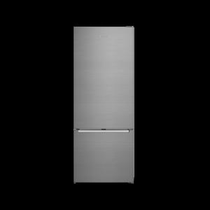 Arçelik 2530 CMIY 530 Lt İnox No Frost Buzdolabı