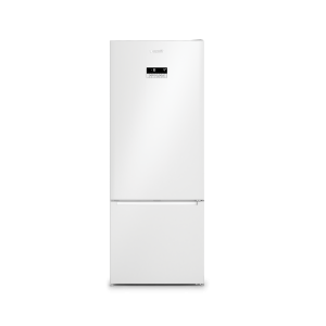 Arçelik 2597 CE No-Frost Buzdolabı