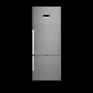 Arçelik 2597 CNIY A++ No Frost Buzdolabı