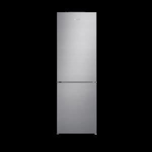 Arçelik 260365 MI No Frost Buzdolabı