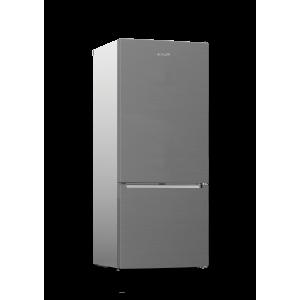 Arçelik 270480 MI No Frost Buzdolabı