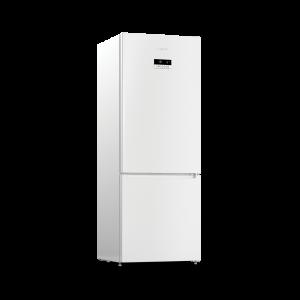Arçelik 270520 EB No Frost Buzdolabı