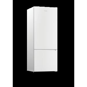 Arçelik 270530 MB No Frost Buzdolabı