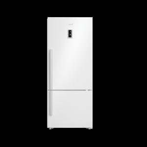 Arçelik 274580 EB No Frost Buzdolabı