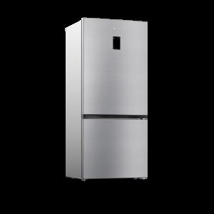 Arçelik 283720 EI No Frost Buzdolabı