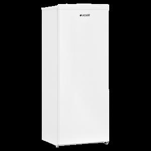 Arçelik 3011 NY Tek Kapılı Buzdolabı