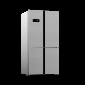 Arçelik 391626 EI No Frost Buzdolabı