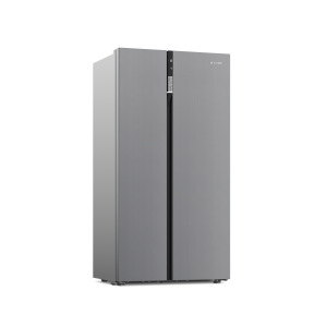 Arçelik 391640 EI No Frost Buzdolabı