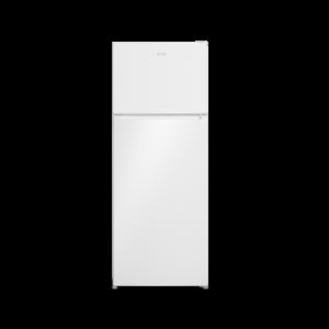 Arçelik 4252 EY Derin Dondurucu Buzdolabı