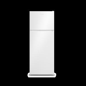 Arçelik 4263 EY 550 LT Buzdolabı