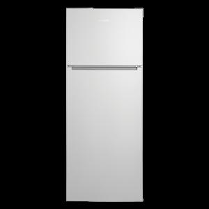 Arçelik 4264 EY 550 Lt Buzdolabı