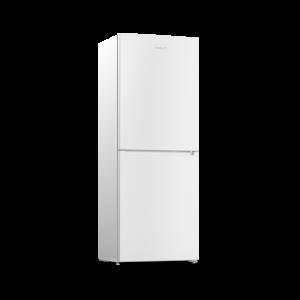 Arçelik 470401 MB Çift Kapılı Buzdolabı
