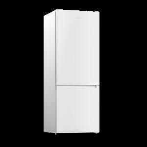 Arçelik 470520 MB Çift Kapılı Buzdolabı