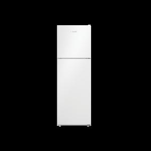 Arçelik 5054 NF No Frost Buzdolabı