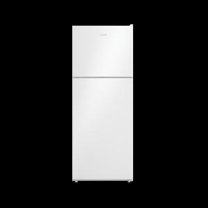 Arçelik 5070 NF No Frost Buzdolabı 470 Lt