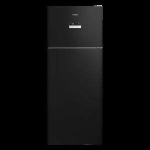 Arçelik 5088 A+++ NFGS No Frost Buzdolabı