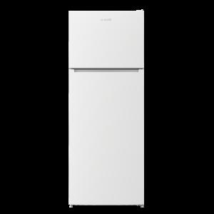Arçelik 5231 NHEY No Frost Buzdolabı