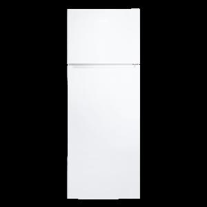 Arçelik 5275 NHEY No Frost Buzdolabı