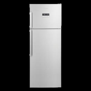 Arçelik 5276 NHIY No Frost Buzdolabı