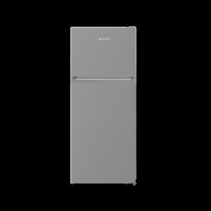 Arçelik 5430 NMI No-Frost Buzdolabı