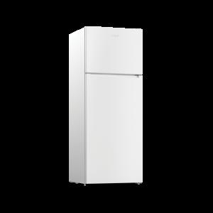 Arçelik 570505 MB A++ No Frost Buzdolabı