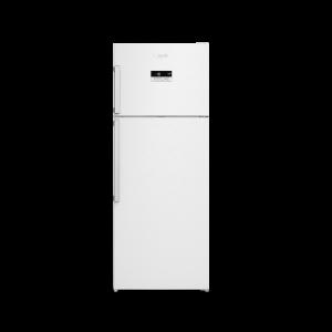 Arçelik 5505 NE A+++ No Frost Buzdolabı