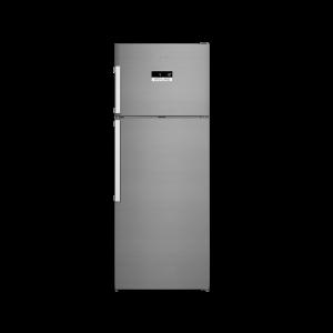 Arçelik 5506 NEI A+++ No Frost Buzdolabı