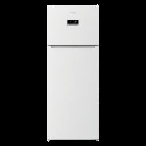 Arçelik 5507 NE No-Frost Buzdolabı