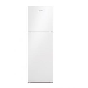 Arçelik 554270 MB No Frost Buzdolabı
